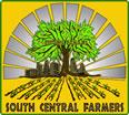 South Central Farmers